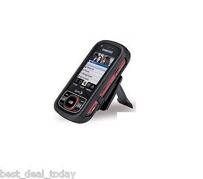 Body Glove Snap-On Case For Samsung SPH-M550 Exclaim (Exclaim M550 Snap)