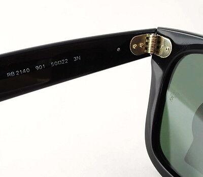 ray ban wayfarer sunglasses model numbers  how to spot fake/replica ray ban wayfarer 2140