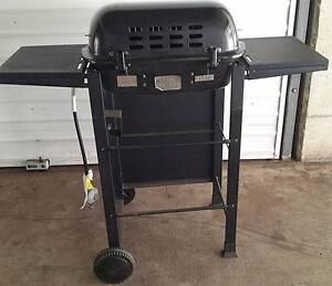 Gas BBQ (2 Burner) Mount Druitt Blacktown Area Preview