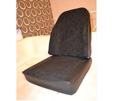 sitz robur billig finden und kaufen. Black Bedroom Furniture Sets. Home Design Ideas