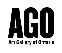 Job Opportunity at the AGO: Cook 1 – Events