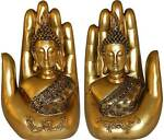 Buddhism Australia - Shop Now