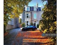 3 bedroom flat in Great Western Road, Aberdeen, AB10 (3 bed)