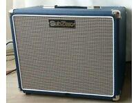 "Guitar speaker SubZero with 10"" Celestion speaker, Very good condition."