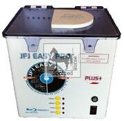 Disc Repair Machine