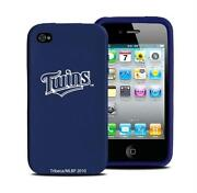 Minnesota Twins iPhone 4 Case
