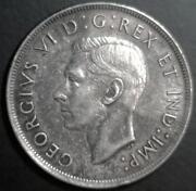 Canada 1 Dollar