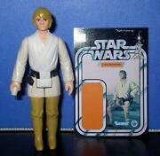 Star Wars RARE Vintage