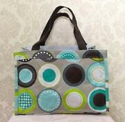 Thirty One Gifts Organizer