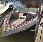 Stingray Motorboats