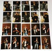 George Michael Photos