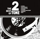2 Tone Album Music CDs