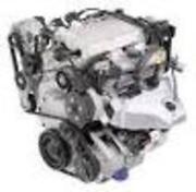 chevy impala transmission chevy impala engine