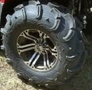 ... 28-10-12-2-28-12-12-Maxxis-Zilla-ATV-UTV-Mud-Tires-ITP-SS-HD-Rims