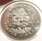2000 Millennium Coin