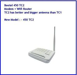 Wireless & Other Networking