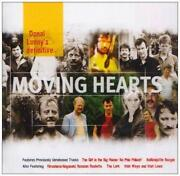 Moving Hearts