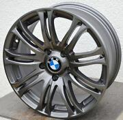 BMW F10 Felgen