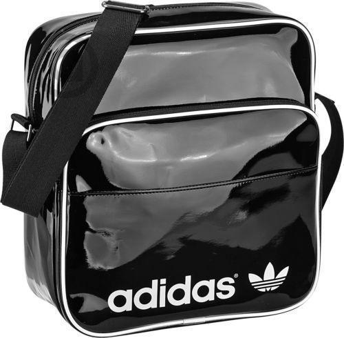 Adidas Sir Bag  2995b76432df9