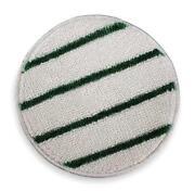 Carpet Bonnet