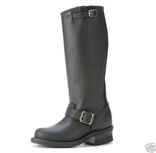 Innovative FRYE Engineer 15R Boot For Women  Women Shoes At Qoowe
