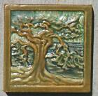 Craftsman Tile