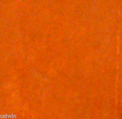 Walttools Tru Tique Texture Concrete Color Antiquing Wash Pigment Terra Cotta