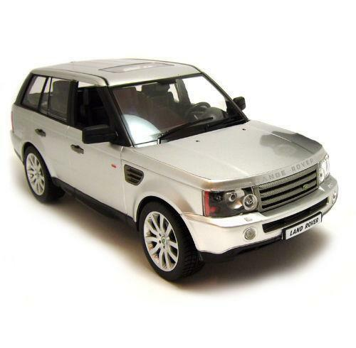 Sell Used 2005 Land Rover Range Rover Hse Navigation: Range Rover Sport Radio