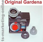 Gardena T 1030