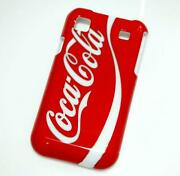 Hard Case for Samsung Galaxy s I9000