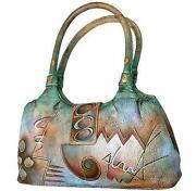 Sova Handbag