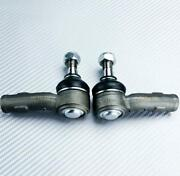 VW Polo Track Rod End