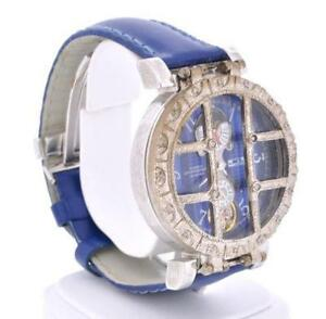 mens diamond watch men diamond watch jojo