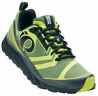 Pearl Izumi Casual Shoes for Men