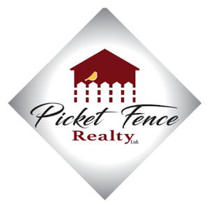 Progressive Real Estate Brokerage looking for experienced Agents