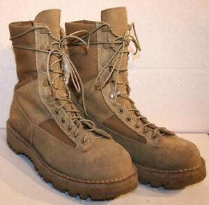 Danner Boots Work Military Hunting Hiking Ebay