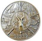 Congo Medal