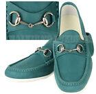 Horsebit 13 Dress & Formal Shoes for Men