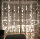 Chinese Lantern Waterproof 3m LED 10V String & Fairy Lights