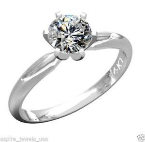 7aeeb42faebfc0 14k Solid Gold Ring | eBay