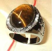 Mens Ring Size 10