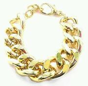 Kardashian Jewelry