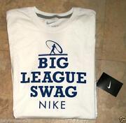 Nike Swag Shirt