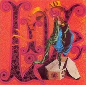 Grateful Dead Live Dead vinyl LP NEW sealed