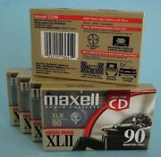 Type II Cassette