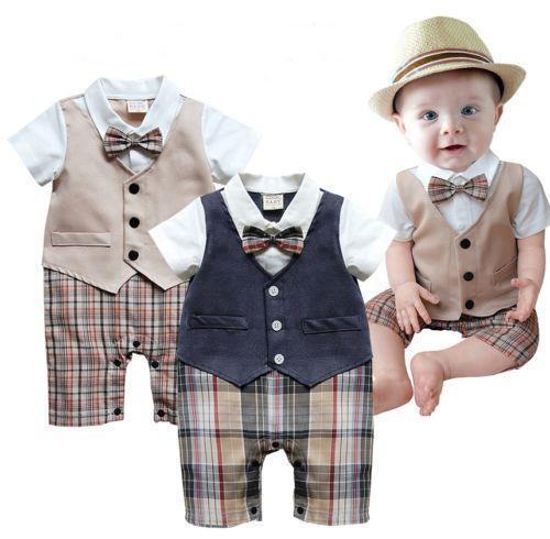 28adb591264b Baby Tuxedo