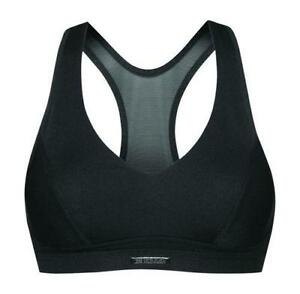 ecd284b25e Padded Sports Bras