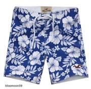 Mens Abercrombie Board Shorts