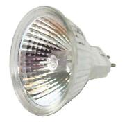 Replacement Projector Bulbs