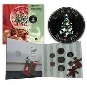 Holiday Coin